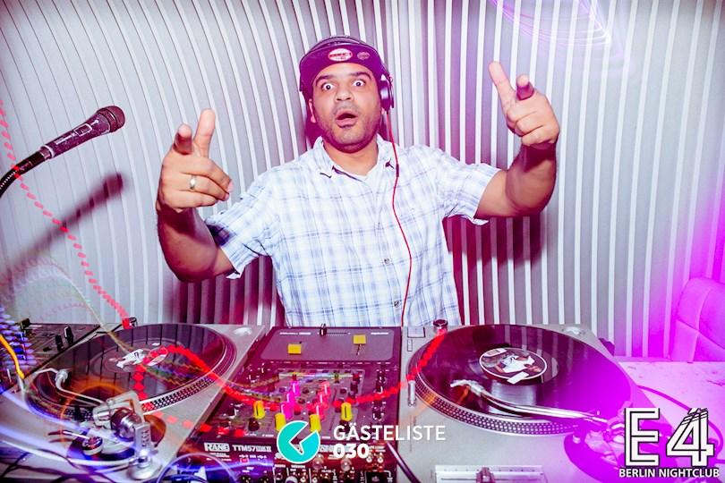 https://www.gaesteliste030.de/Partyfoto #28 E4 Club Berlin vom 19.03.2016