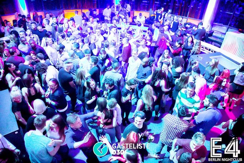https://www.gaesteliste030.de/Partyfoto #52 E4 Club Berlin vom 19.03.2016
