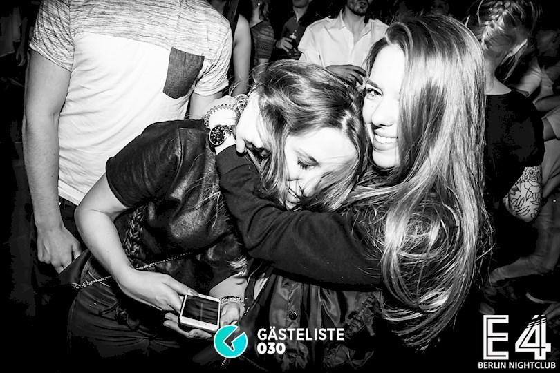https://www.gaesteliste030.de/Partyfoto #61 E4 Club Berlin vom 19.03.2016