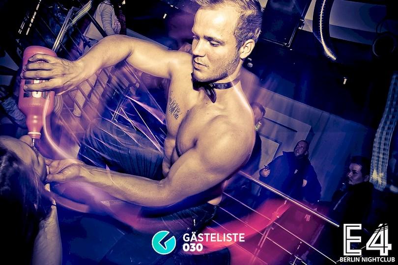https://www.gaesteliste030.de/Partyfoto #36 E4 Club Berlin vom 19.03.2016