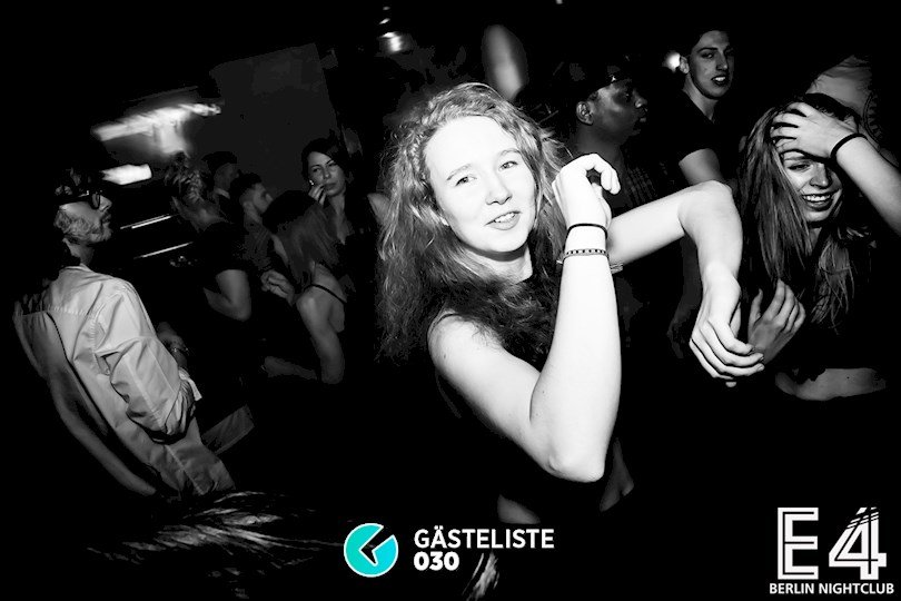 https://www.gaesteliste030.de/Partyfoto #23 E4 Club Berlin vom 19.03.2016