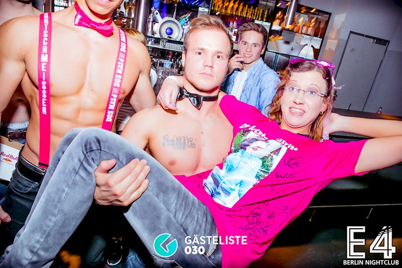 https://www.gaesteliste030.de/Partyfoto #103 E4 Club Berlin vom 19.03.2016