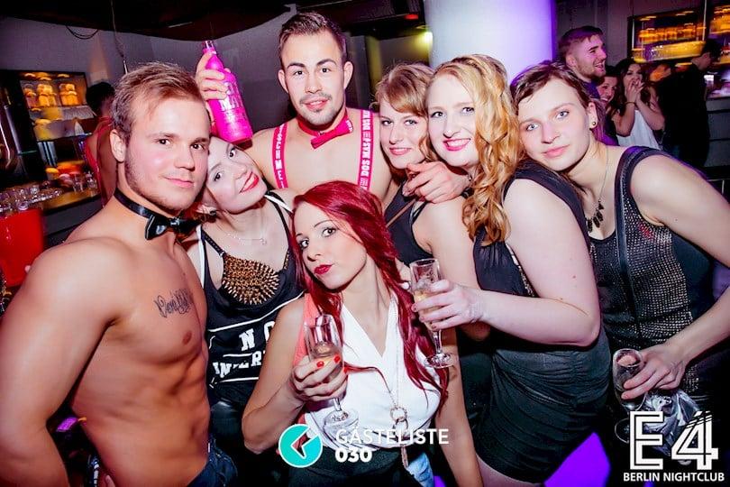 https://www.gaesteliste030.de/Partyfoto #93 E4 Club Berlin vom 19.03.2016