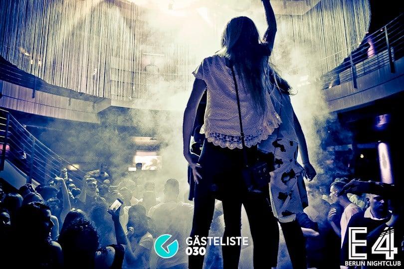 https://www.gaesteliste030.de/Partyfoto #53 E4 Club Berlin vom 19.03.2016