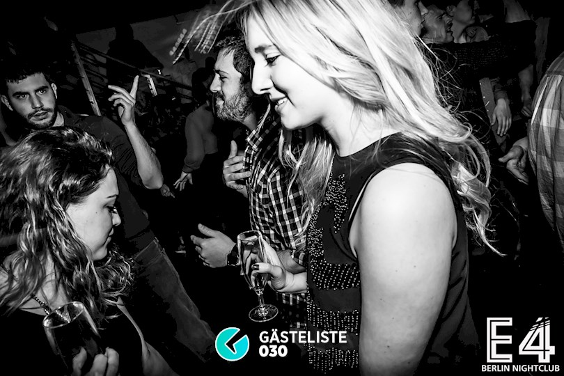 https://www.gaesteliste030.de/Partyfoto #70 E4 Club Berlin vom 19.03.2016