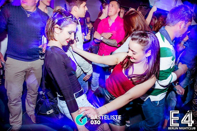 https://www.gaesteliste030.de/Partyfoto #54 E4 Club Berlin vom 19.03.2016