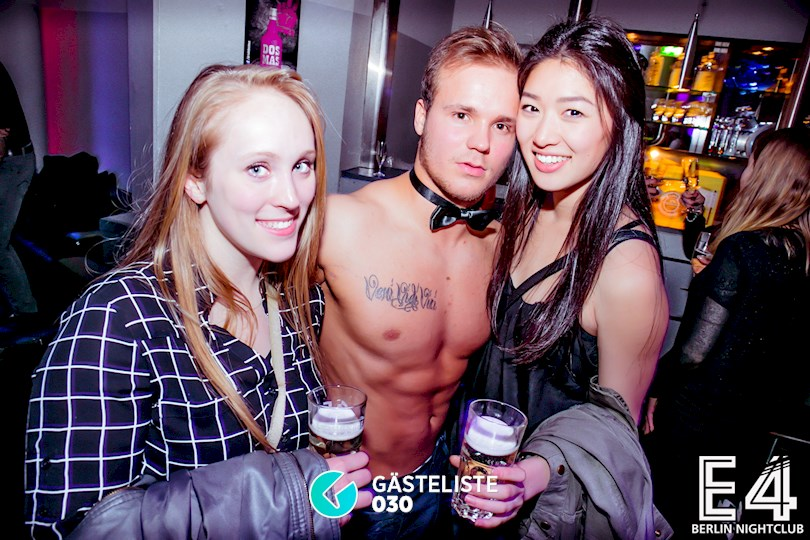 https://www.gaesteliste030.de/Partyfoto #79 E4 Club Berlin vom 19.03.2016