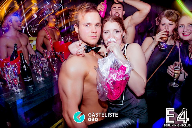 https://www.gaesteliste030.de/Partyfoto #73 E4 Club Berlin vom 19.03.2016