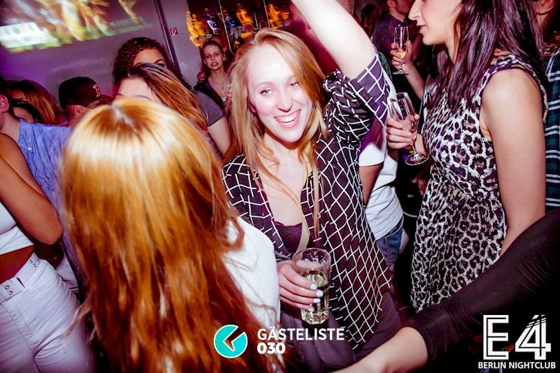 https://www.gaesteliste030.de/Partyfoto #69 E4 Club Berlin vom 19.03.2016