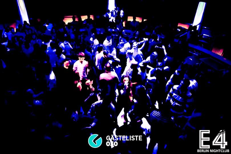 https://www.gaesteliste030.de/Partyfoto #82 E4 Club Berlin vom 19.03.2016