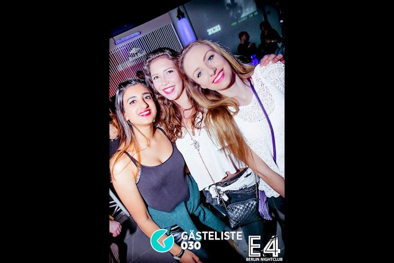 https://www.gaesteliste030.de/Partyfoto #14 E4 Club Berlin vom 19.03.2016