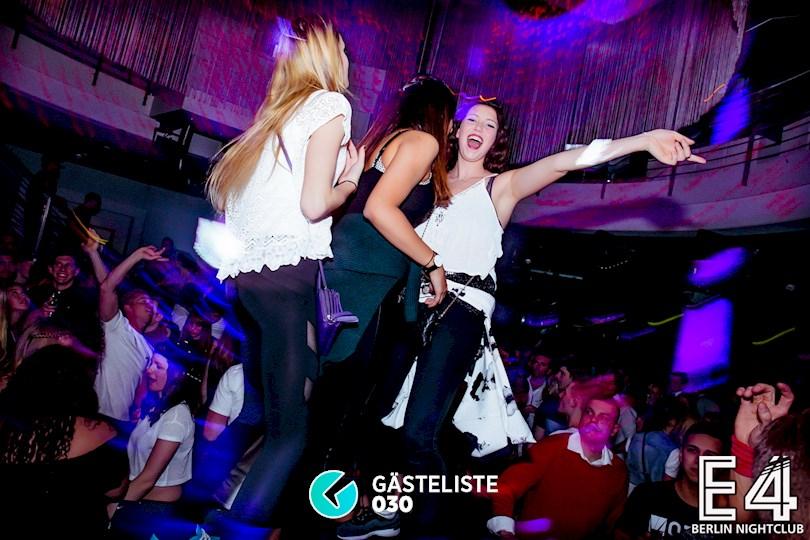 https://www.gaesteliste030.de/Partyfoto #86 E4 Club Berlin vom 19.03.2016