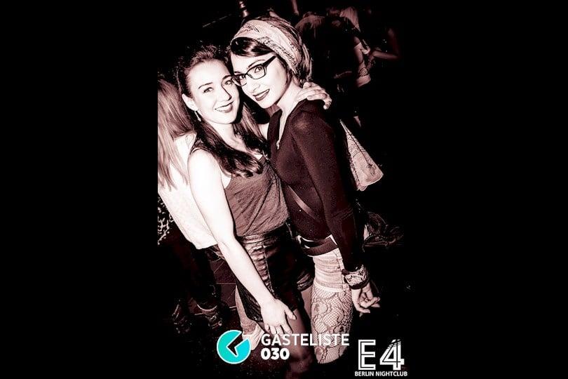 https://www.gaesteliste030.de/Partyfoto #71 E4 Club Berlin vom 19.03.2016