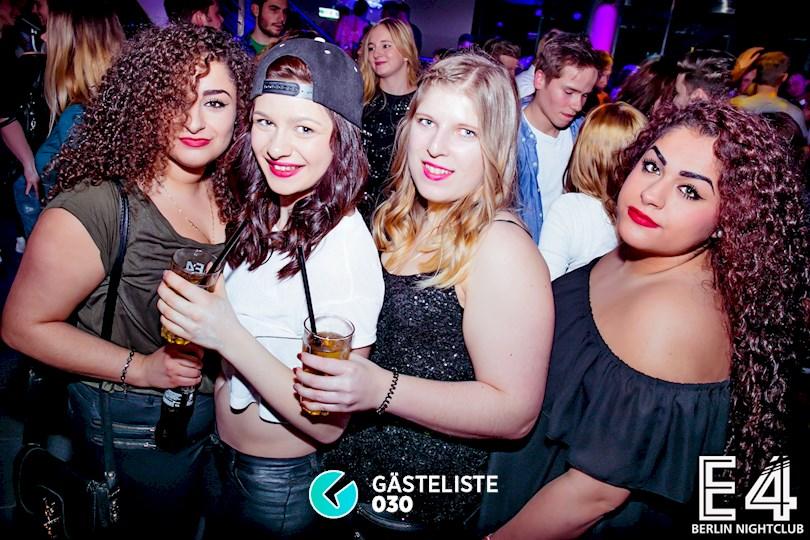 https://www.gaesteliste030.de/Partyfoto #46 E4 Club Berlin vom 19.03.2016