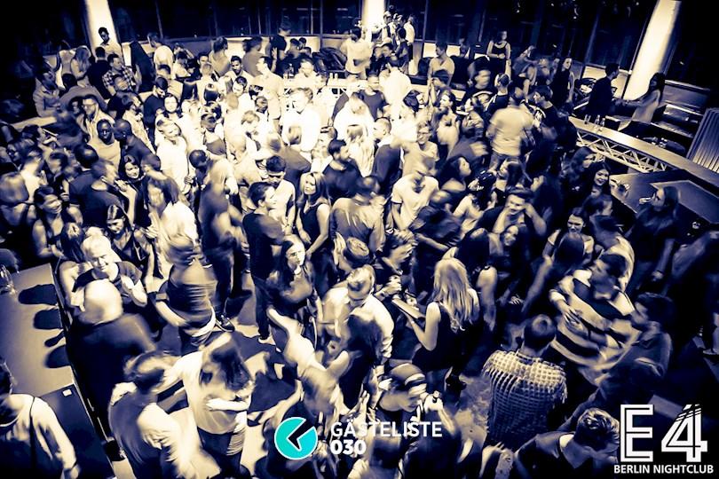 https://www.gaesteliste030.de/Partyfoto #31 E4 Club Berlin vom 19.03.2016