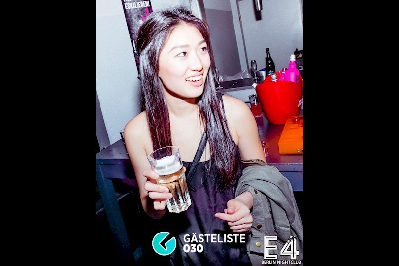 https://www.gaesteliste030.de/Partyfoto #110 E4 Club Berlin vom 19.03.2016