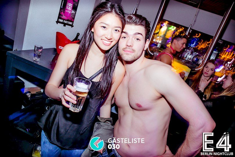 https://www.gaesteliste030.de/Partyfoto #49 E4 Club Berlin vom 19.03.2016