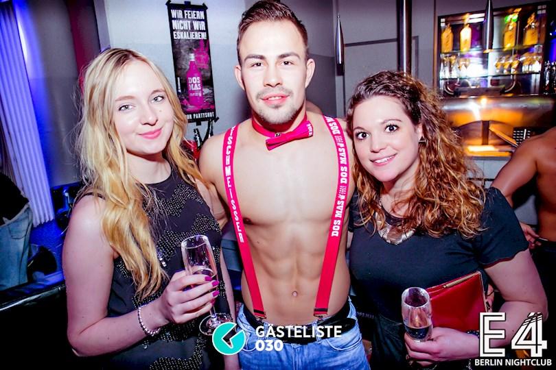 https://www.gaesteliste030.de/Partyfoto #30 E4 Club Berlin vom 19.03.2016