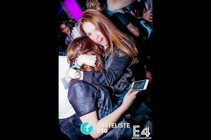 https://www.gaesteliste030.de/Partyfoto #87 E4 Club Berlin vom 19.03.2016