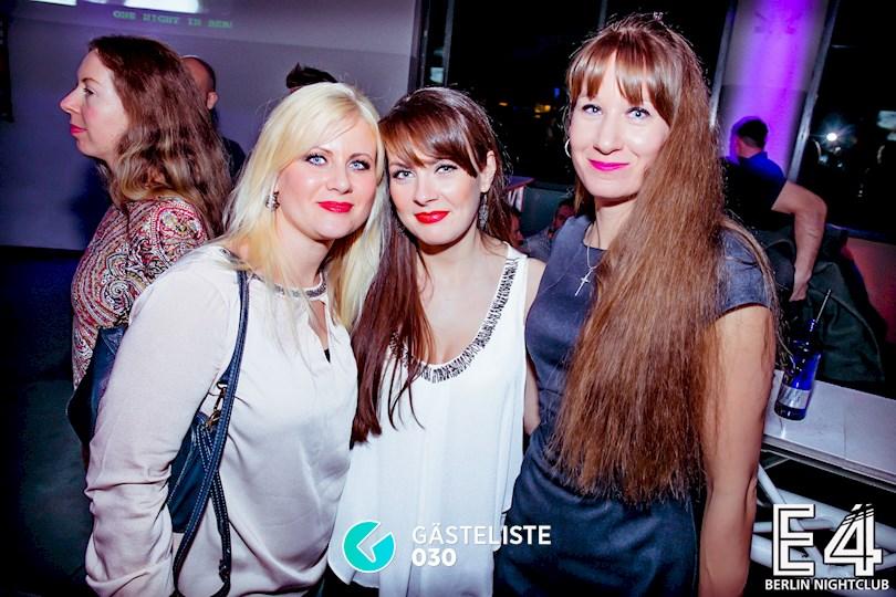 https://www.gaesteliste030.de/Partyfoto #33 E4 Club Berlin vom 19.03.2016