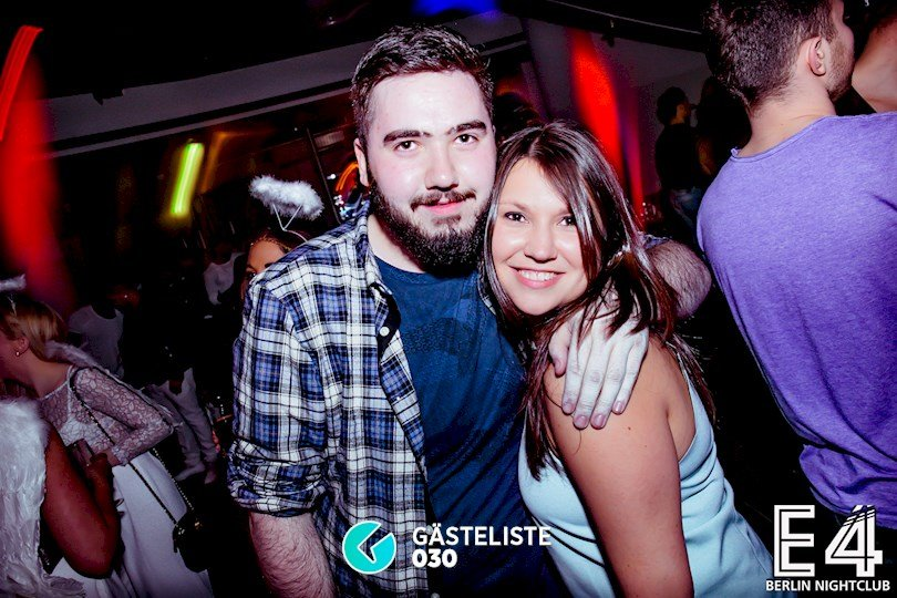 https://www.gaesteliste030.de/Partyfoto #37 E4 Club Berlin vom 01.04.2016