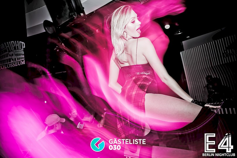 https://www.gaesteliste030.de/Partyfoto #47 E4 Club Berlin vom 01.04.2016