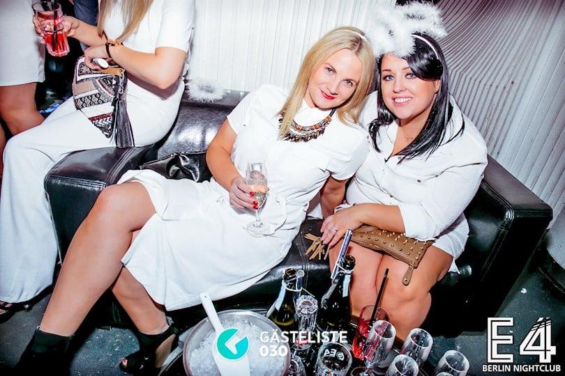 https://www.gaesteliste030.de/Partyfoto #10 E4 Club Berlin vom 01.04.2016