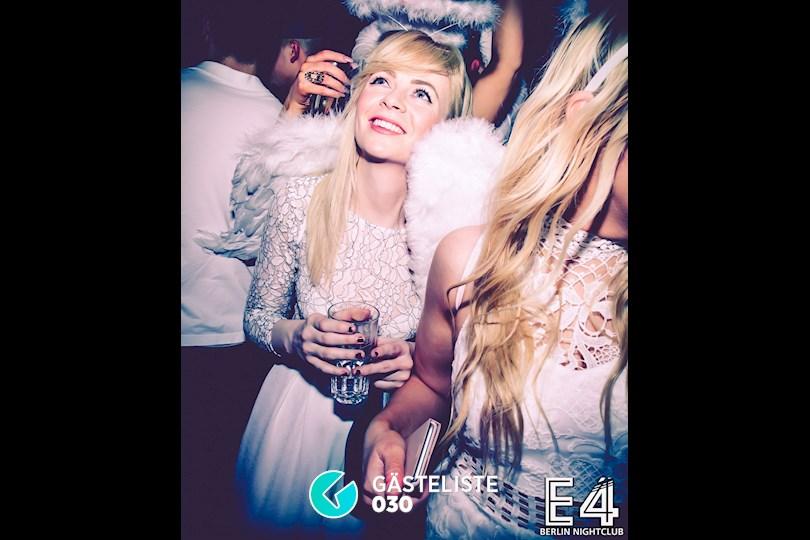 https://www.gaesteliste030.de/Partyfoto #51 E4 Club Berlin vom 01.04.2016
