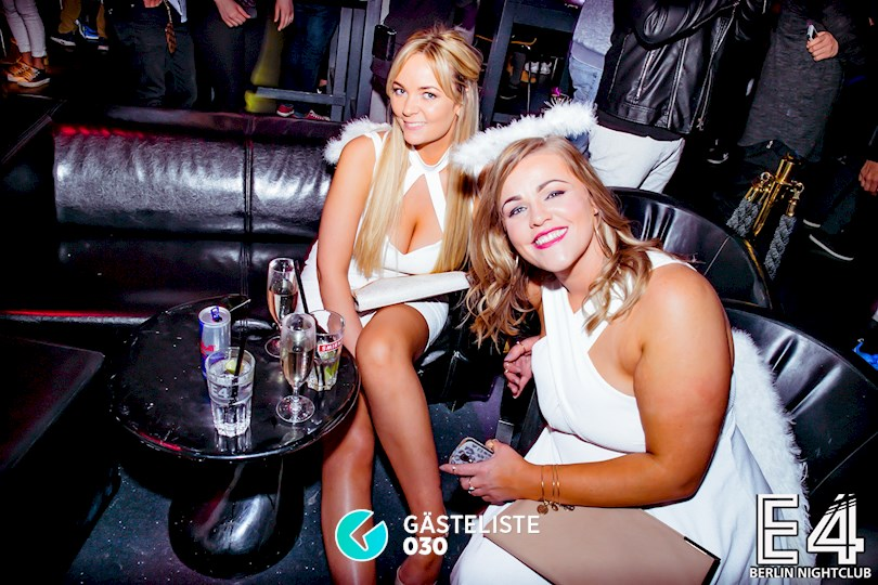 https://www.gaesteliste030.de/Partyfoto #28 E4 Club Berlin vom 01.04.2016