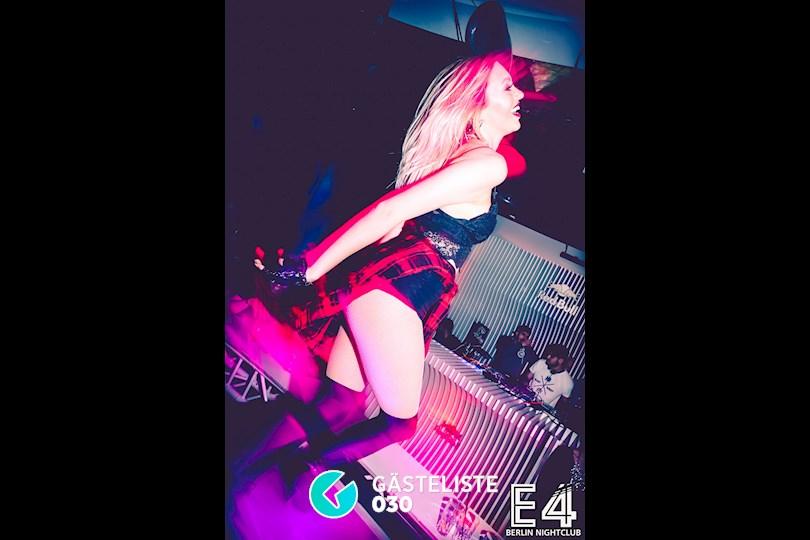 https://www.gaesteliste030.de/Partyfoto #48 E4 Club Berlin vom 01.04.2016