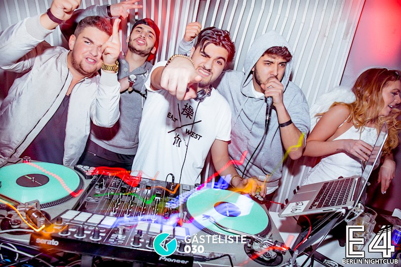 https://www.gaesteliste030.de/Partyfoto #18 E4 Club Berlin vom 01.04.2016
