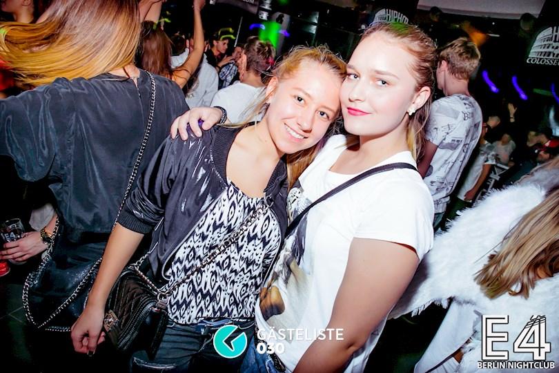 https://www.gaesteliste030.de/Partyfoto #22 E4 Club Berlin vom 01.04.2016