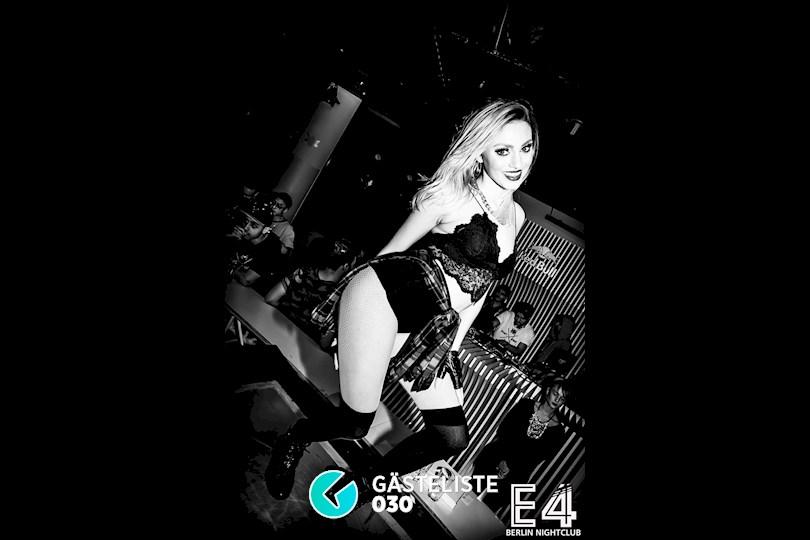 https://www.gaesteliste030.de/Partyfoto #24 E4 Club Berlin vom 01.04.2016