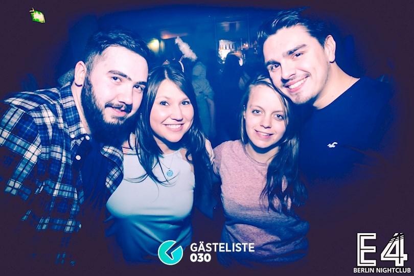 https://www.gaesteliste030.de/Partyfoto #9 E4 Club Berlin vom 01.04.2016