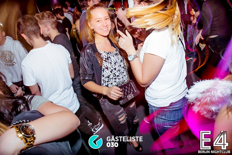 https://www.gaesteliste030.de/Partyfoto #46 E4 Club Berlin vom 01.04.2016