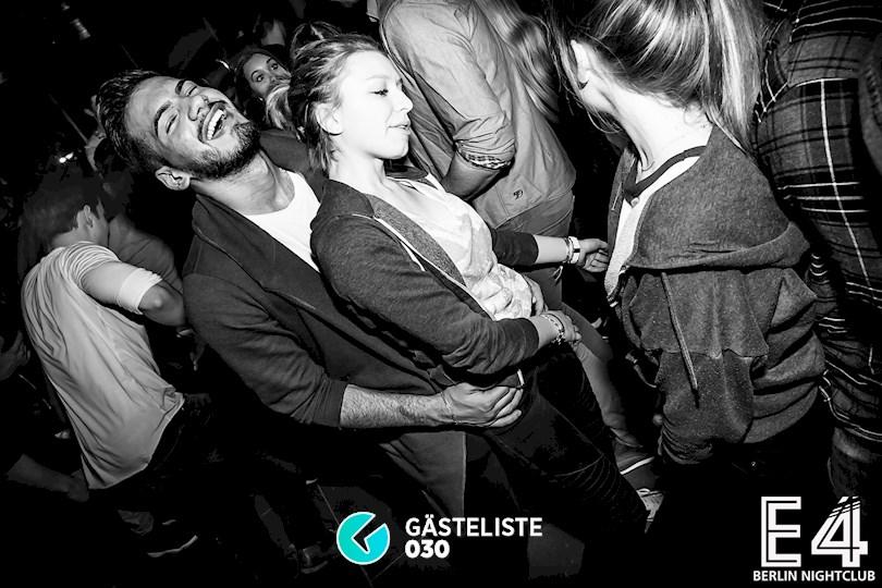 https://www.gaesteliste030.de/Partyfoto #38 E4 Club Berlin vom 01.04.2016