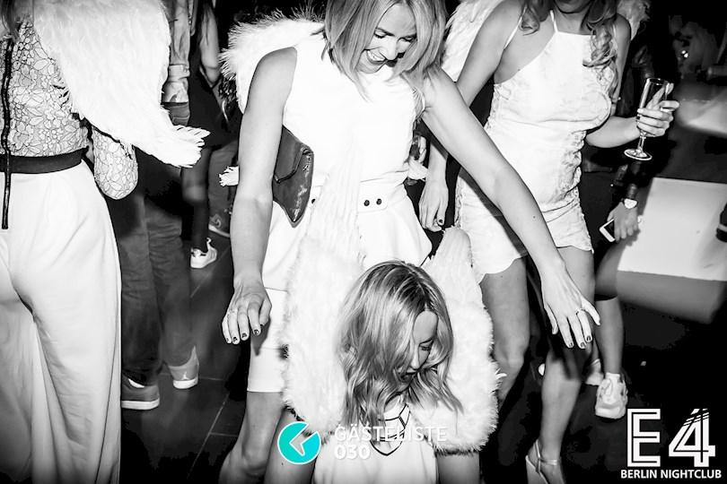 https://www.gaesteliste030.de/Partyfoto #30 E4 Club Berlin vom 01.04.2016
