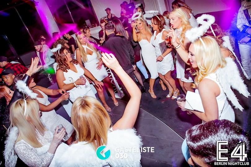 https://www.gaesteliste030.de/Partyfoto #65 E4 Club Berlin vom 01.04.2016