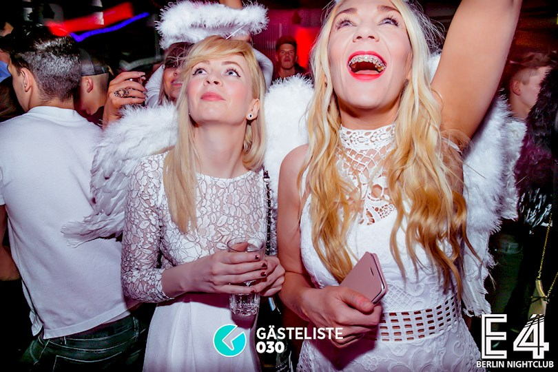 https://www.gaesteliste030.de/Partyfoto #61 E4 Club Berlin vom 01.04.2016