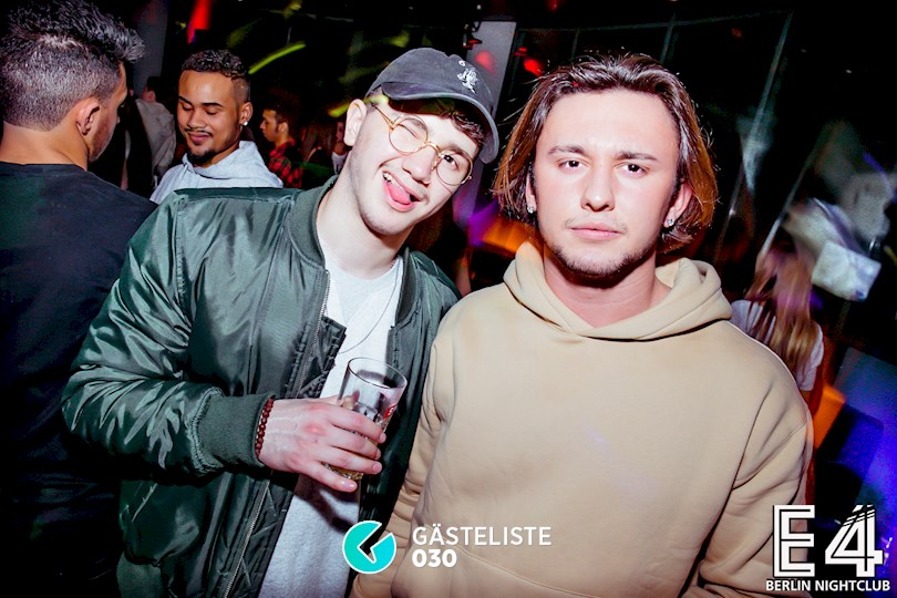 https://www.gaesteliste030.de/Partyfoto #40 E4 Club Berlin vom 01.04.2016