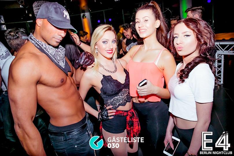 https://www.gaesteliste030.de/Partyfoto #35 E4 Club Berlin vom 01.04.2016