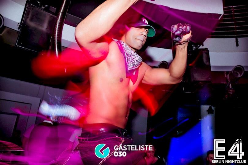 https://www.gaesteliste030.de/Partyfoto #41 E4 Club Berlin vom 01.04.2016