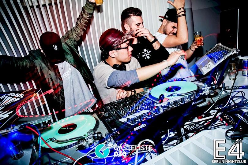 https://www.gaesteliste030.de/Partyfoto #59 E4 Club Berlin vom 01.04.2016