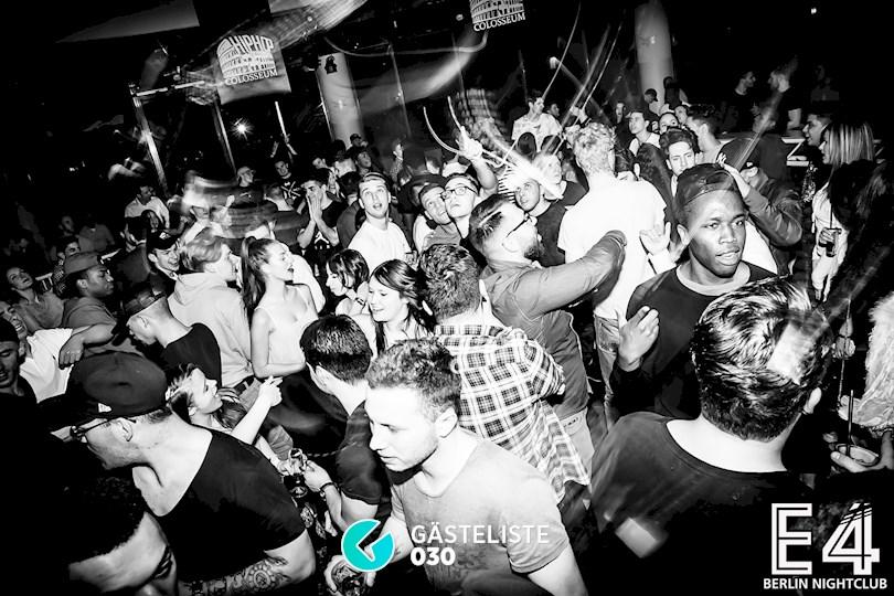 https://www.gaesteliste030.de/Partyfoto #66 E4 Club Berlin vom 01.04.2016