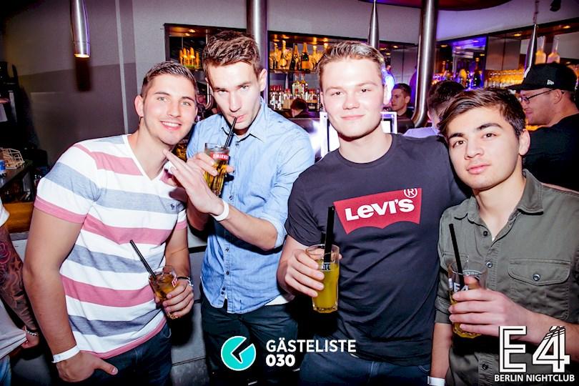 https://www.gaesteliste030.de/Partyfoto #63 E4 Club Berlin vom 01.04.2016