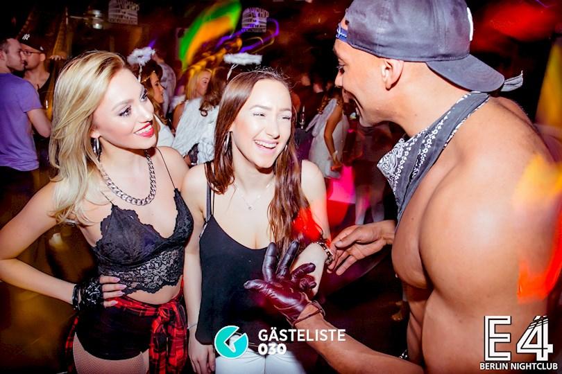 https://www.gaesteliste030.de/Partyfoto #7 E4 Club Berlin vom 01.04.2016