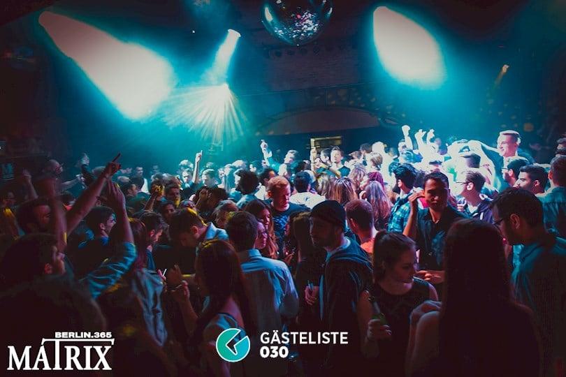 https://www.gaesteliste030.de/Partyfoto #23 Matrix Berlin vom 08.04.2016