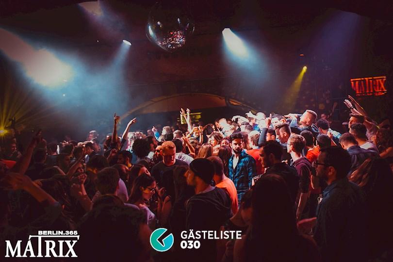 https://www.gaesteliste030.de/Partyfoto #72 Matrix Berlin vom 08.04.2016