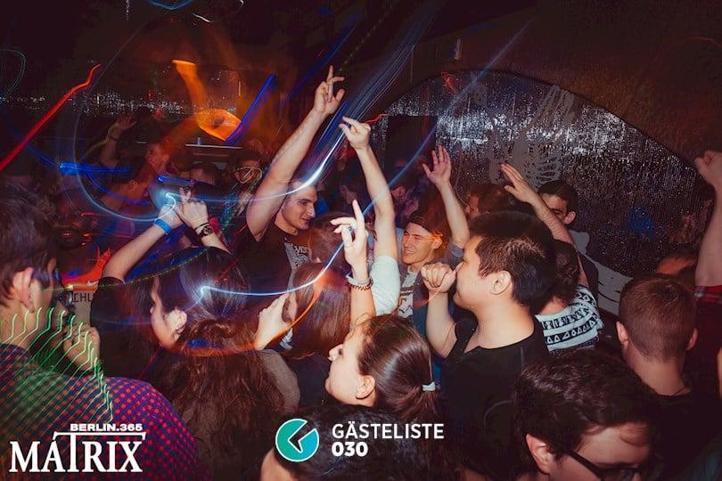 https://www.gaesteliste030.de/Partyfoto #1 Matrix Berlin vom 08.04.2016