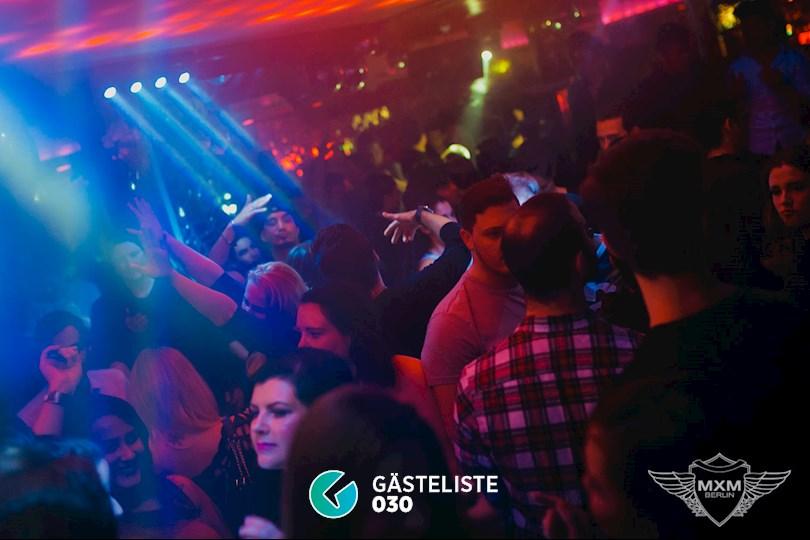 https://www.gaesteliste030.de/Partyfoto #183 Maxxim Berlin vom 16.04.2016